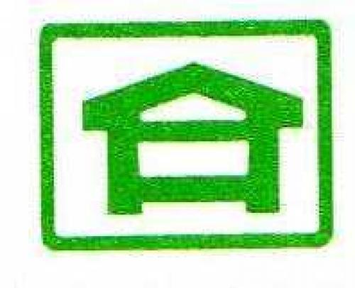 Inmobiliaria Arteaga Hill Propiedades