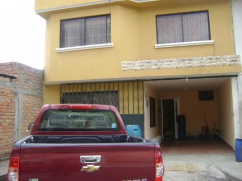 VENTA DE CASA EN TOTORACOCHA EN BUEN PRECIO VISITE:casasencuencaecuador