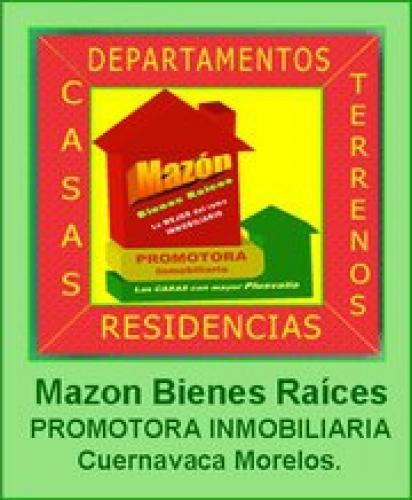 Inmobiliaria Mazón Inmobiliaria