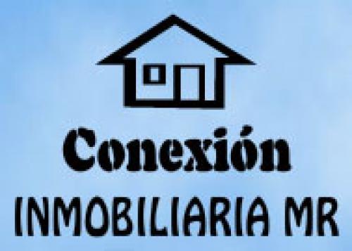 Inmobiliaria CONEXION INMOBILIARIA ECUADOR