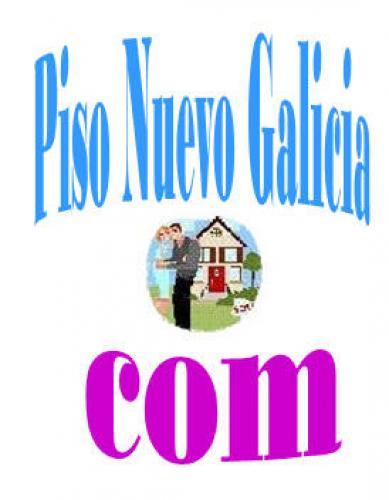 Inmobiliaria Piso Nuevo Galicia - Gestiones inmobiliarias, servicios financieros, tasaciones...
