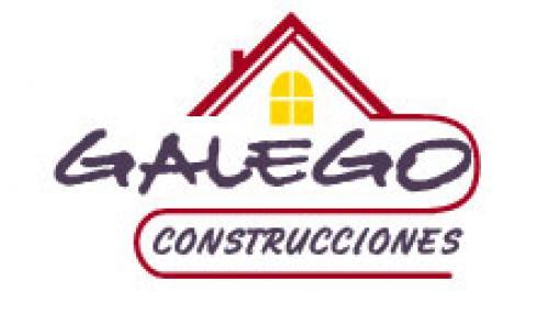 Inmobiliaria GALEGO CONSTRUCCIONES