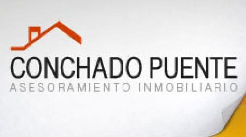 Inmobiliaria Conchado Puente