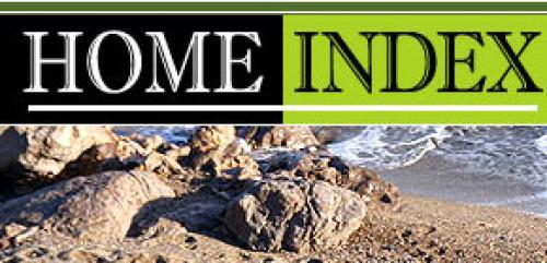 Inmobiliaria HOME INDEX CONSULTORIA Y GESTION INMOBILIARIA