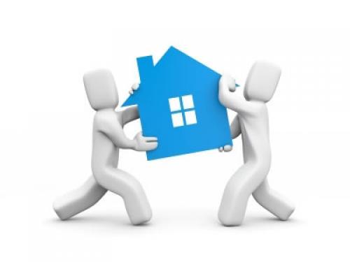 Inmobiliaria EVINMOBILIARIA