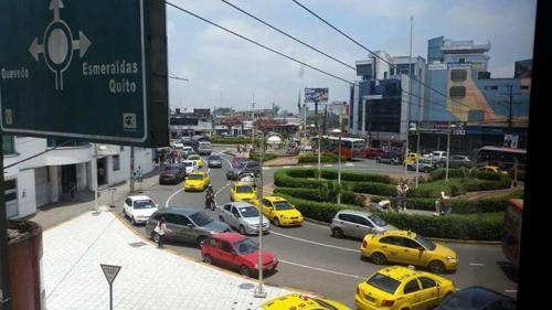 RENTA DE OFICINAS NUEVAS SECTOR COMERCIAL Y BANCARIO