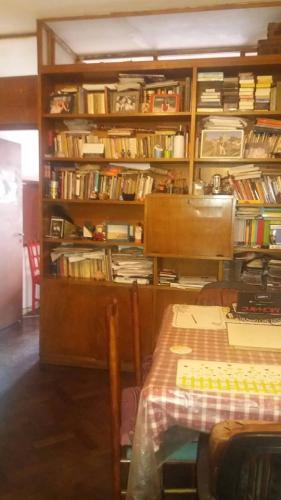Dueño vende depto 2 amb zona de Facultades
