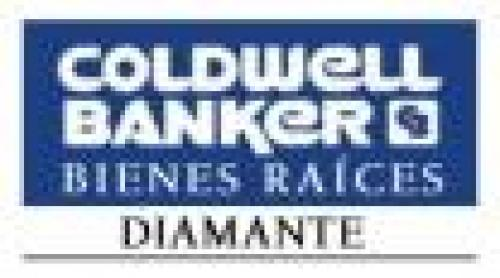 Inmobiliaria COLDWELL BANKER DIAMANTE