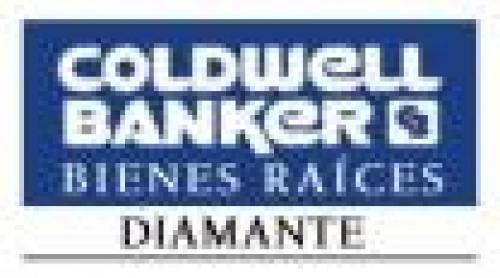 Inmobiliaria COLDWELL BANKER DIAMANTE