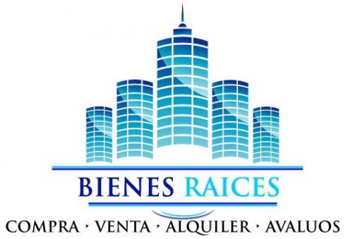 Portal Inmobiliario Gratuito Bienes Raices Quito Ecuador
