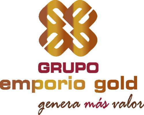 Inmobiliaria GRUPO EMPORIO GOLD, S.A. DE C.V.