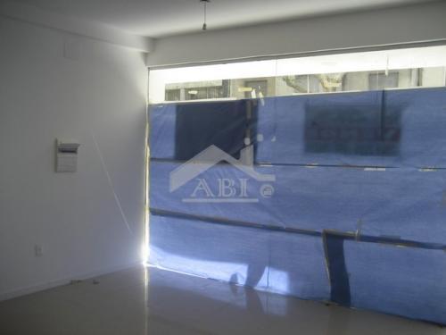 PARA RENTISTAS: Local comercial arrendado en CENTRO SUR - LO 009