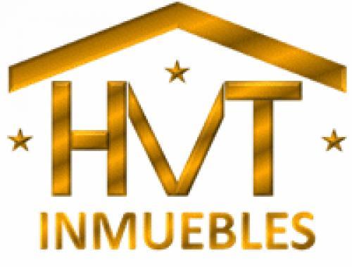 Inmobiliaria HVT Inmuebles