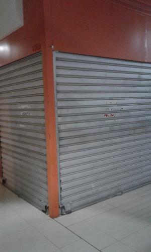 Local Comercial GRAN BAZAR DEL CENTRO