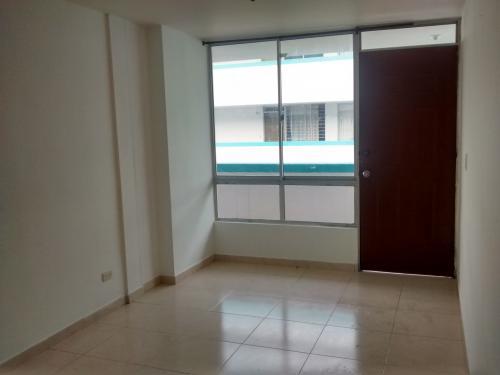 Vendo Apartamento Edificio Faro de Belén