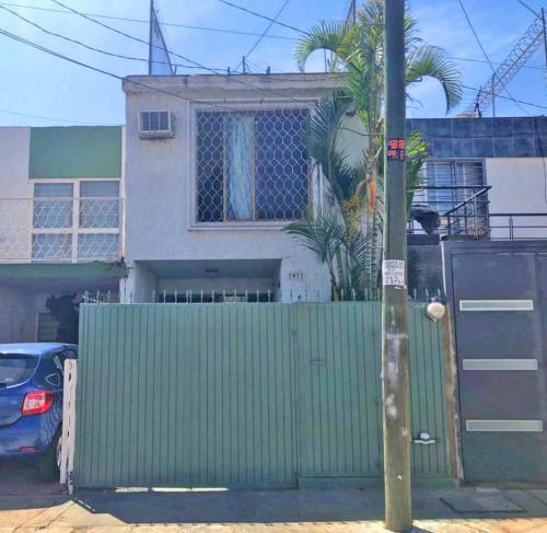 Casa Venta / Paseos del Sol / Zapopan