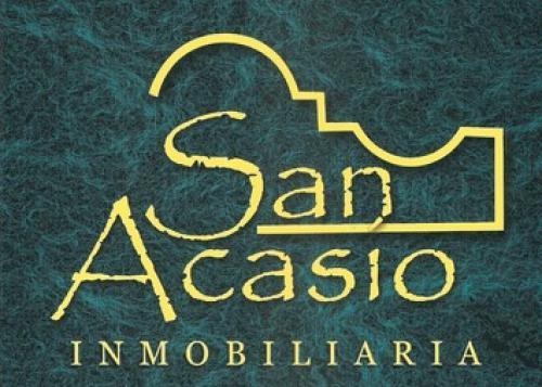 Inmobiliaria INMOBILIARIA SAN ACASIO, S.A. DE C.V.