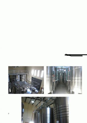 BODEGAD E VINOS Exporte vinos con finca 77hta