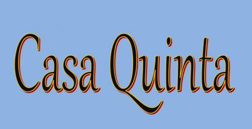 Vendo Casa Quinta en Piribebuy