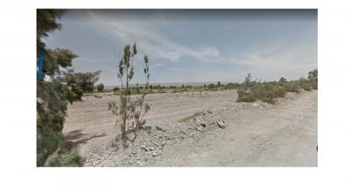 Se venden bonitos terrenos de 200 m2 en Tacna Calana
