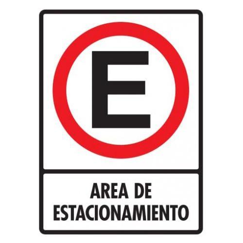 Vendo Estacionamientos en Santiago Centro