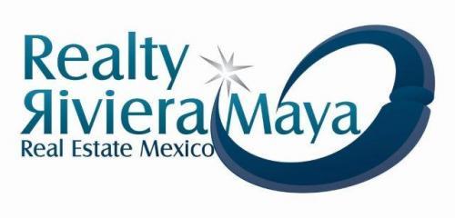 Inmobiliaria Realty Riviera Maya
