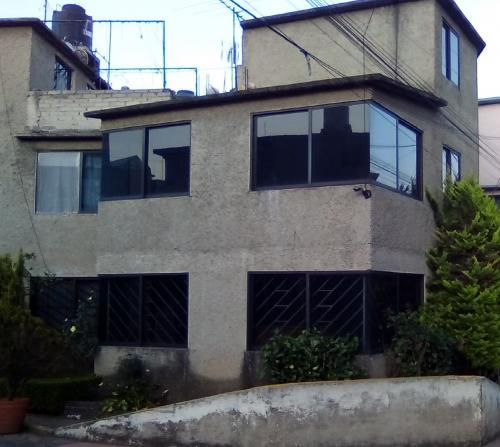 se vende casa en unidad tv11 en santiago