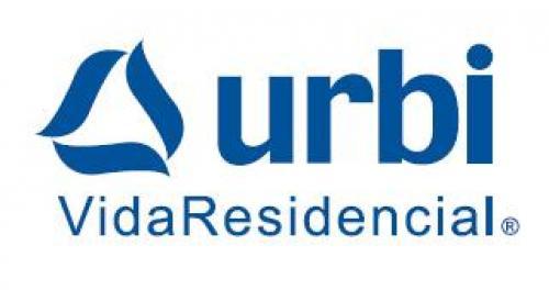 Inmobiliaria URBI HACIENDA BALBOA RESIDENCIAL