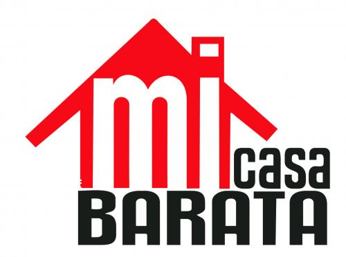 Inmobiliaria MI CASA BARATA