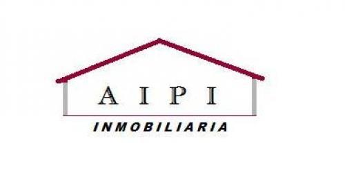 Inmobiliaria AIPI INMOBILIARIA