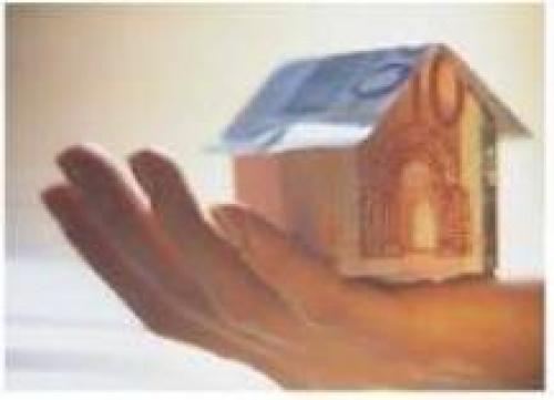 Inmobiliaria BIENES RAICES MARTINEZ Y ASOCIADOS