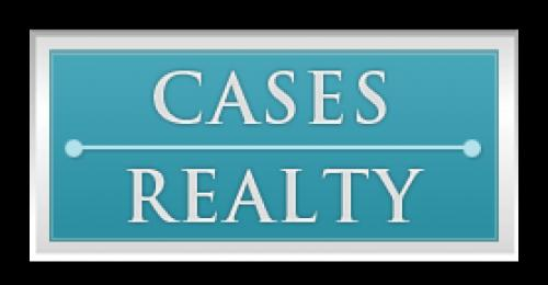 Inmobiliaria Cases Realty Group Inc