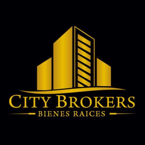 Inmobiliaria CITYBROKERS