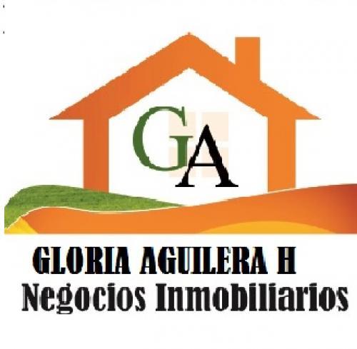 Inmobiliaria Gloria Aguilera Asesora Negocios Inmobiliarios
