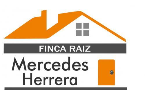 Inmobiliaria Finca Raíz Mercedes Herrera