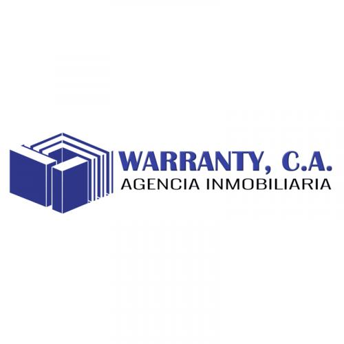 Inmobiliaria WARRANTY, C.A. Agencia Inmobiliaria