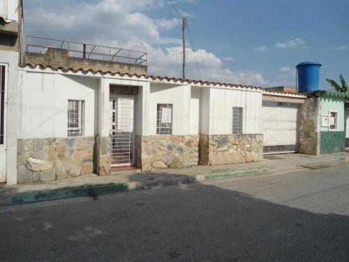 Casa en Venta Urb El Remanso, La Morita II HECC 18-4110