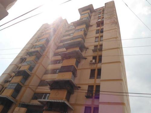 Apartamento en Venta en Maracay, Los Caobos hecc 18-4214