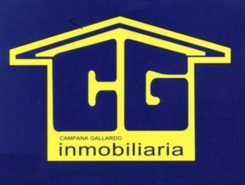 Inmobiliaria Grupo Campana Gallardo