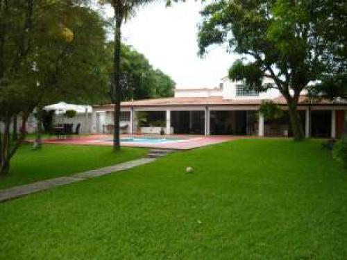 Casa en Venta Guataparo Edo Carabobo c�digo-  11-5542