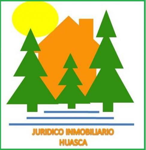 Inmobiliaria JURÍDICO INMOBILIARIO HUASCA