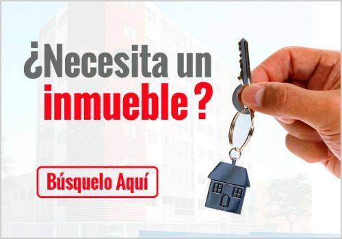 Inmobiliaria Liderinmobiliario