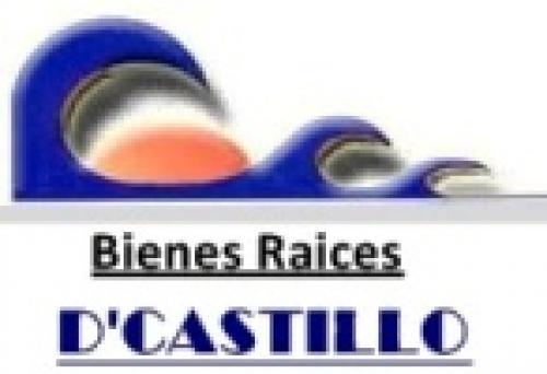 Inmobiliaria D.CASTILLO