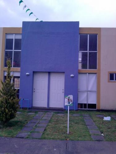 CASAS EN TOLUCA DESDE $335,000.00 INFONAVIT, FOVISSSTE, Casas de venta ...