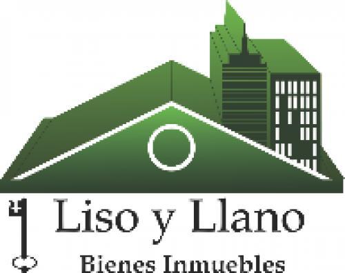 Inmobiliaria Liso y Llano Bienes Inmuebles SA de CV