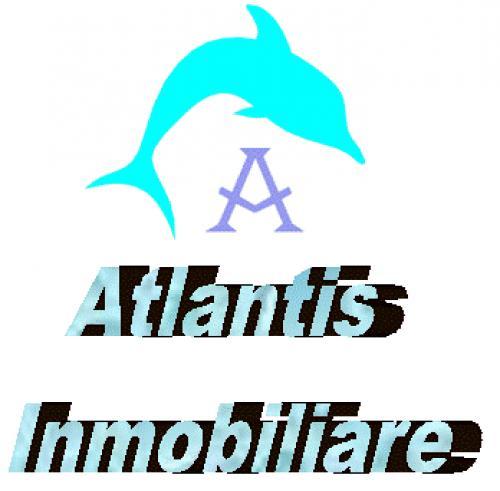 Inmobiliaria Atlantis Inmobiliare