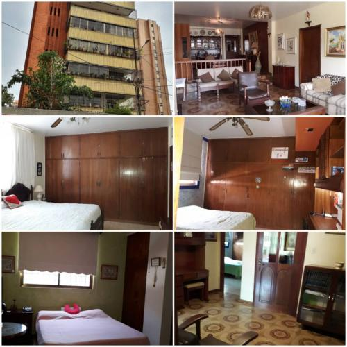Venta Apartamento Maracaibo La Lago