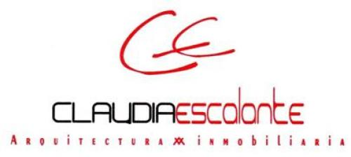 Inmobiliaria Constructora e Inmobiliaria Claudia Escalante