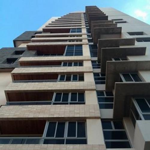 Venta Apartamento Maracaibo Casa Magna