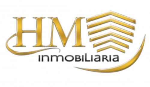 Inmobiliaria HM INMOBILIARIA
